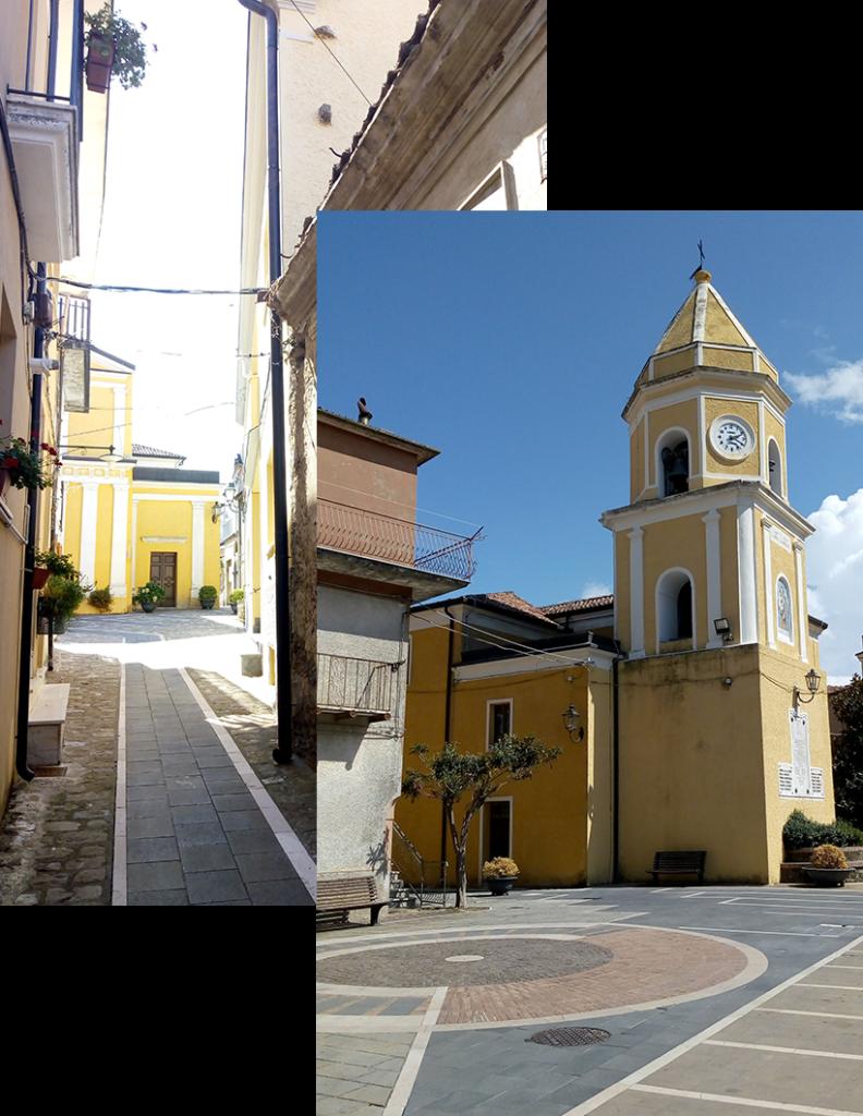 fardella-centro-storico-2