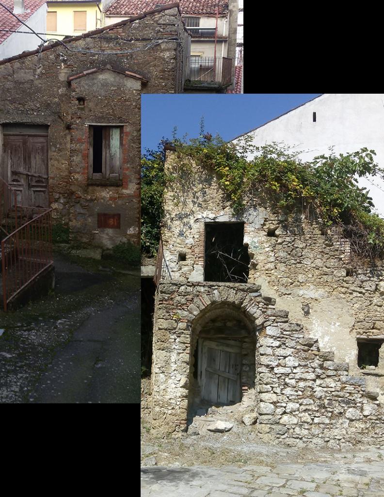 fardella-centro-storico-4
