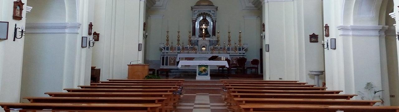 1280x360-chiesa-madre