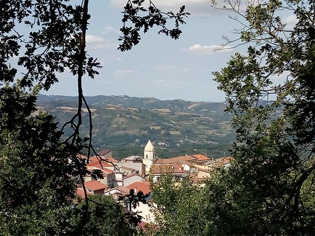640x480-fardella-panorama-generale