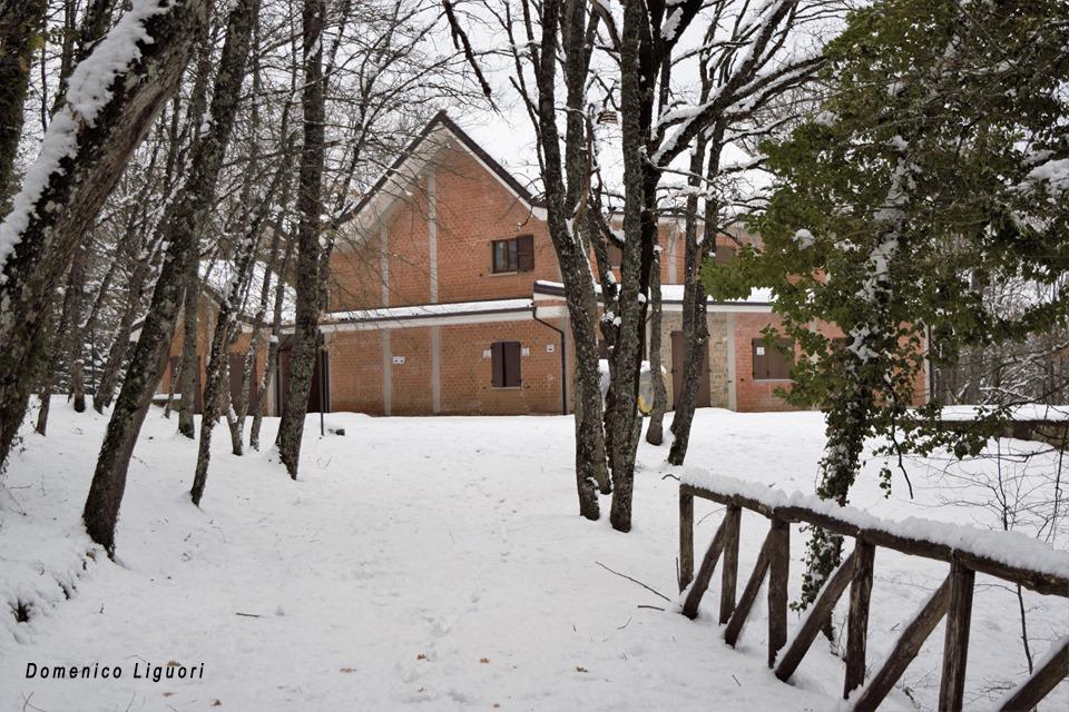 Parco-Barbattavio_Rifugio-comunale