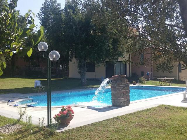 Borgo San Vito