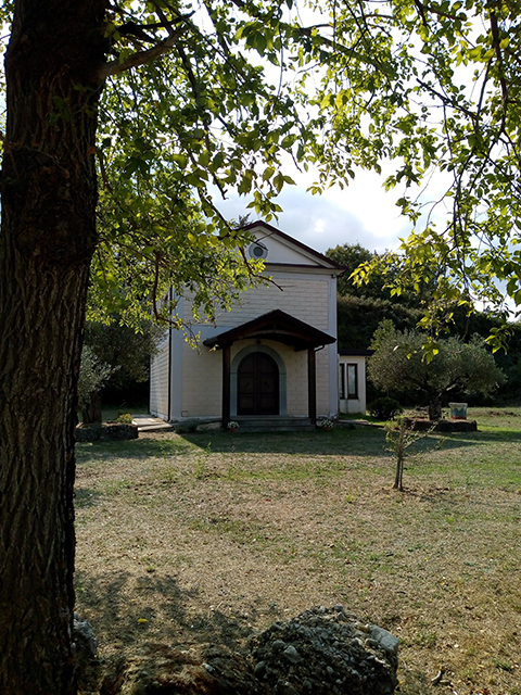 cappella-madonna-del-rosario