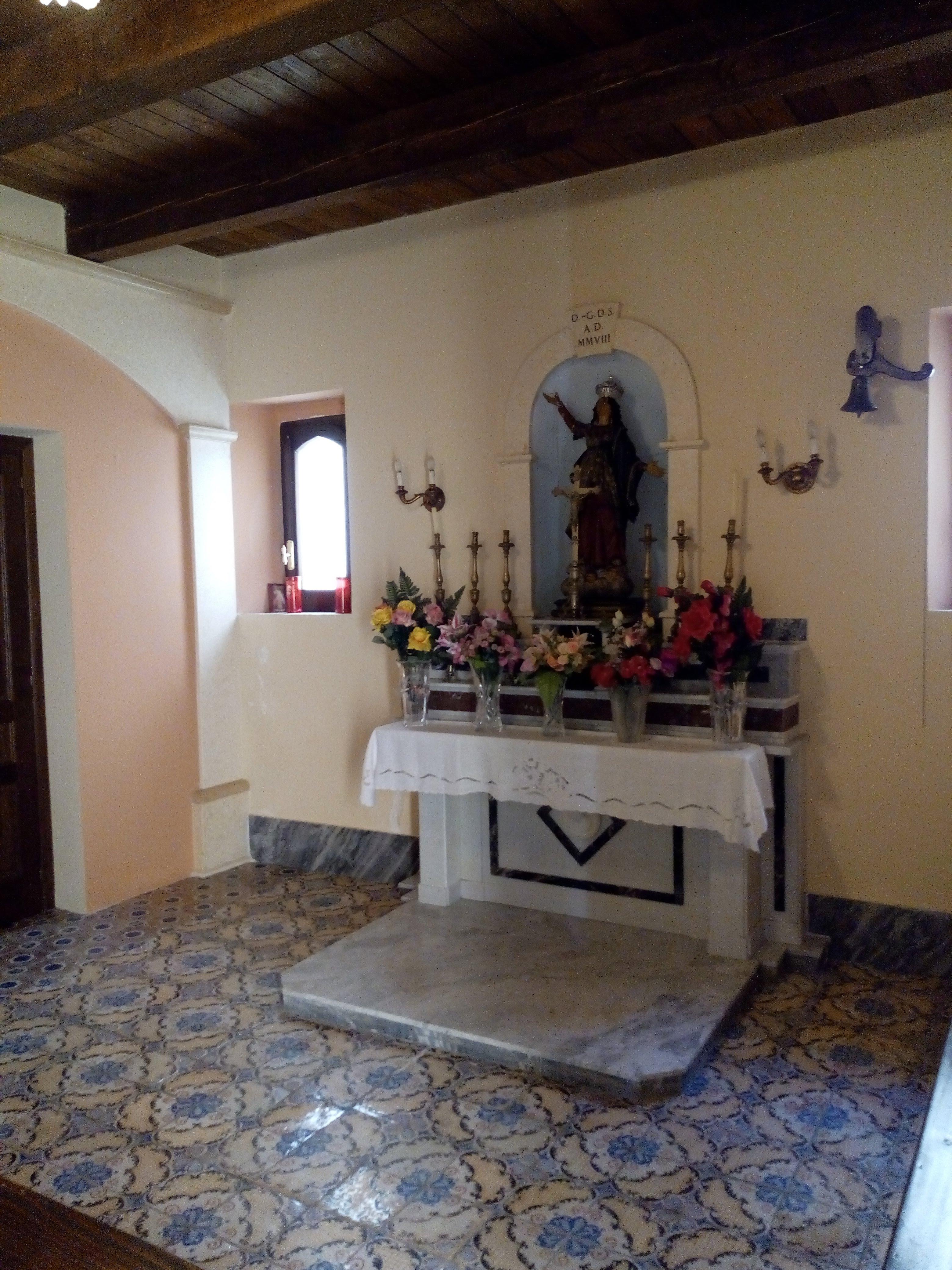 cappella-palazzo-de-salvo