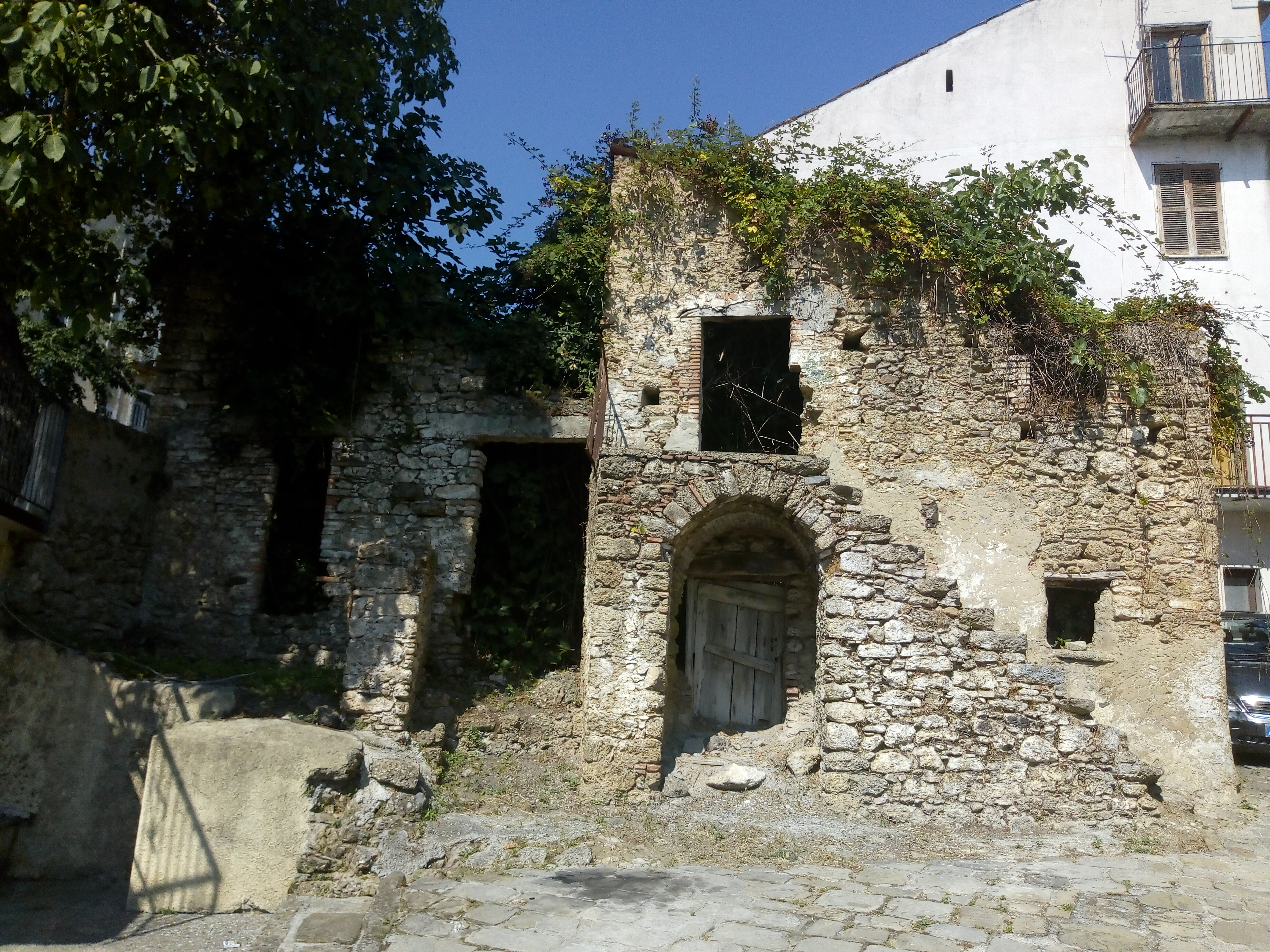 casa-di-filomena3