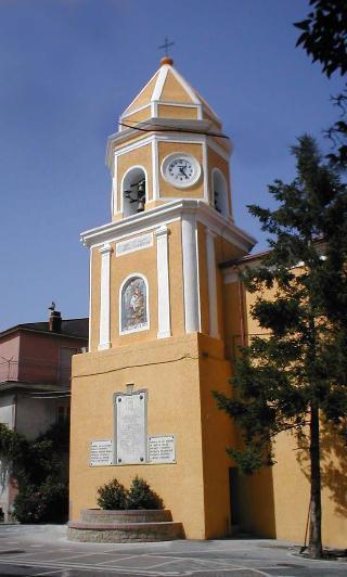 chiesa-madre-campanile