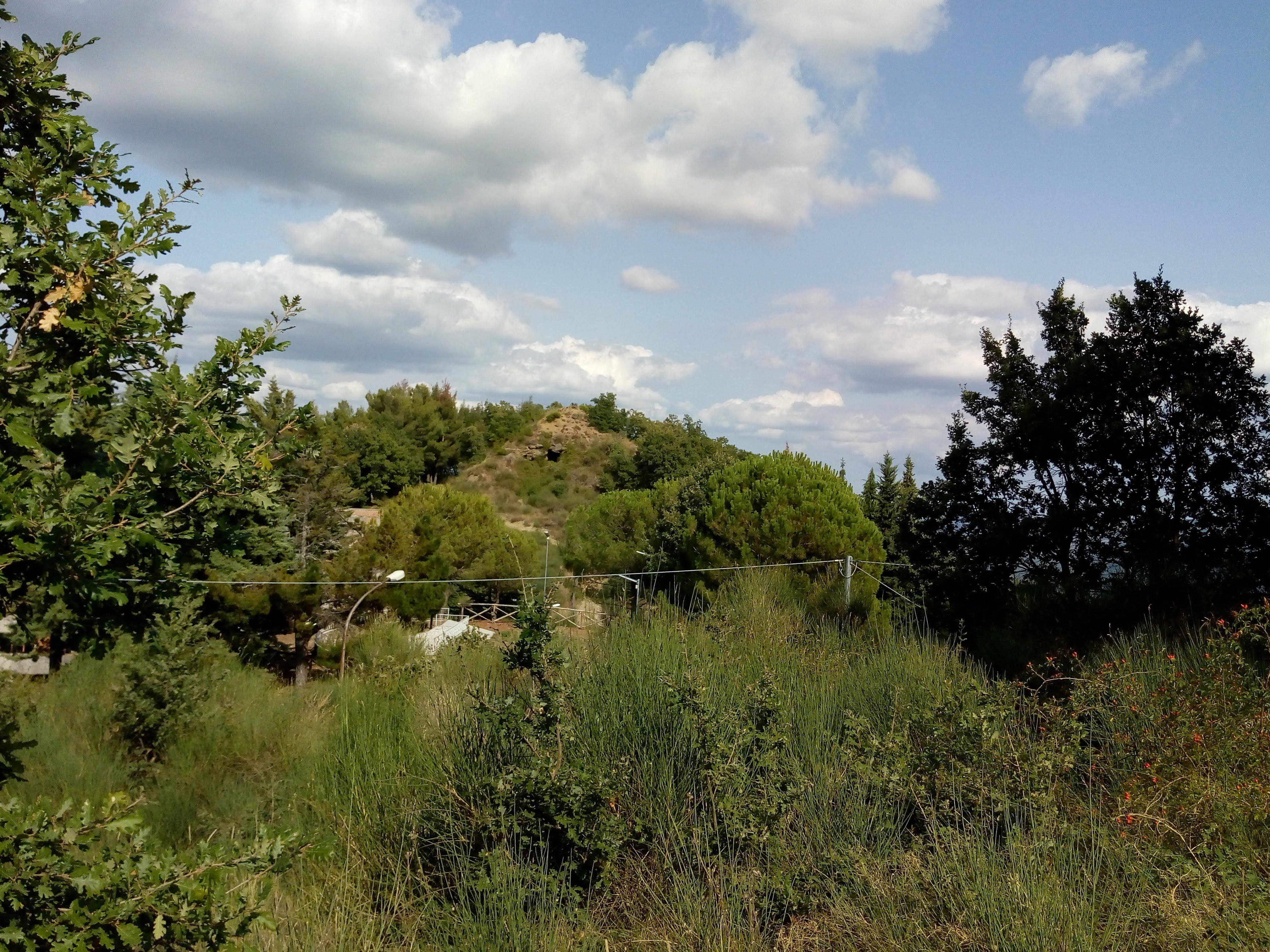 fardella-la-collina