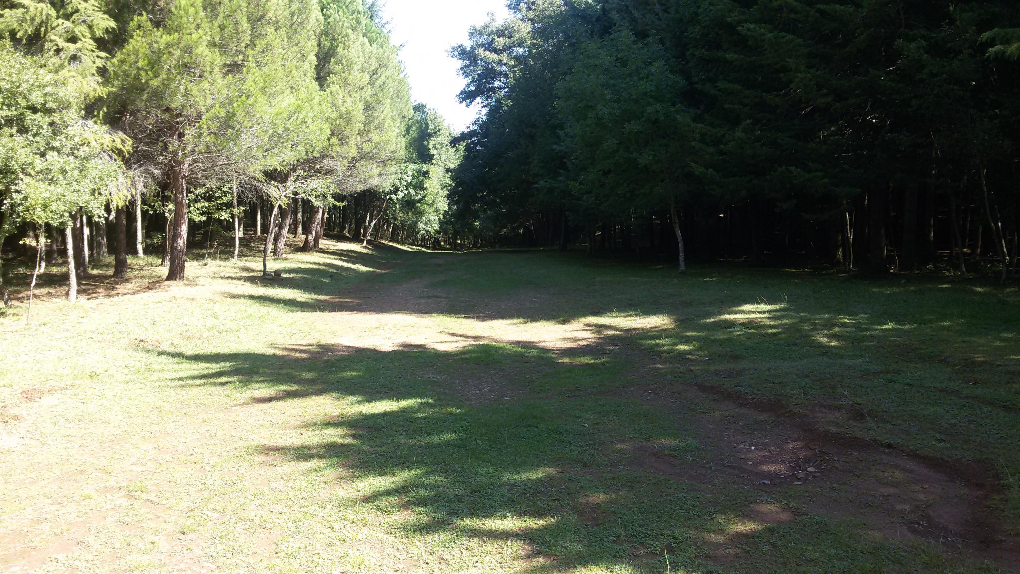 fardella-paesaggio2
