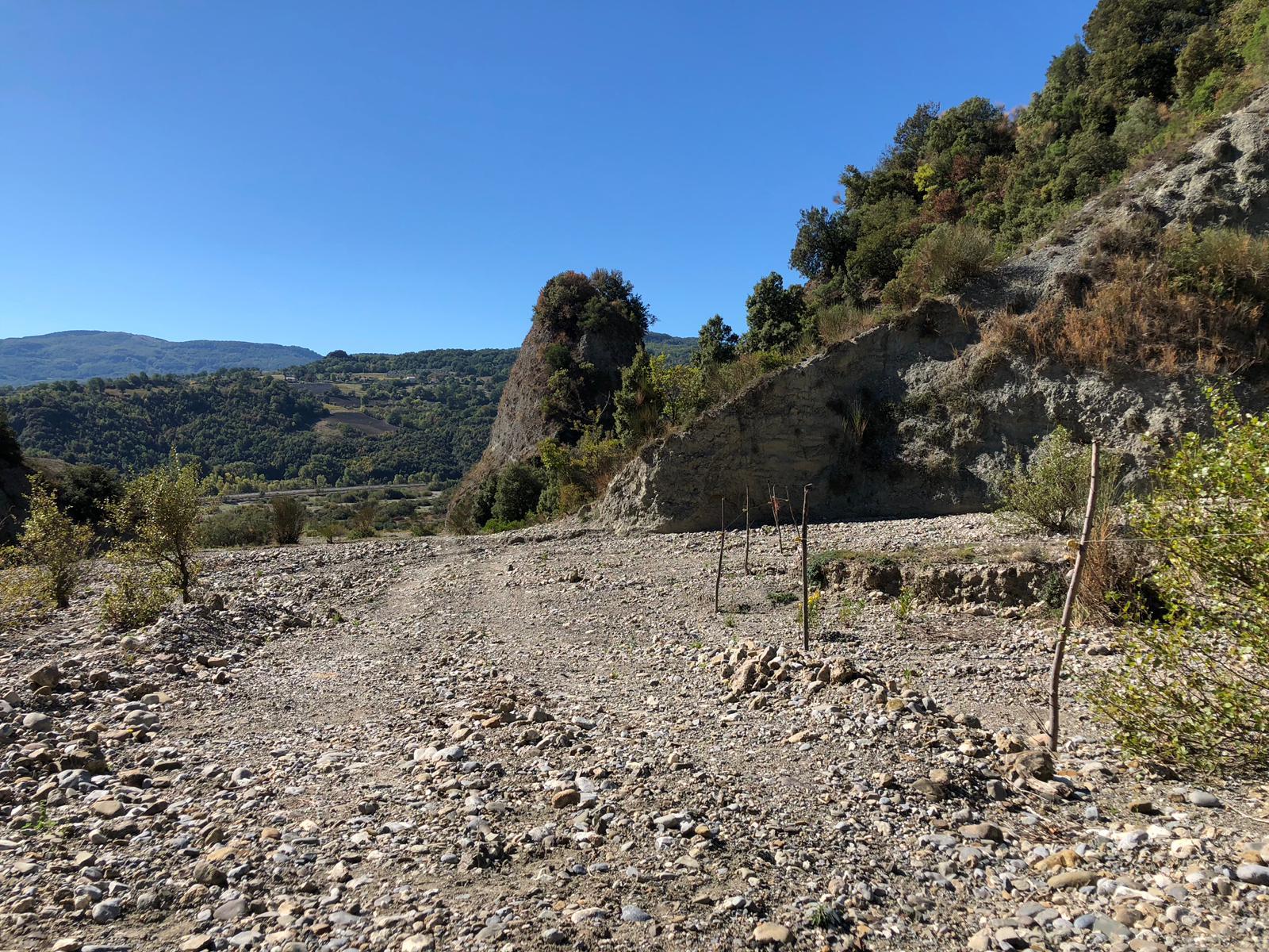 fardella-panorama-Eremo-S-saba