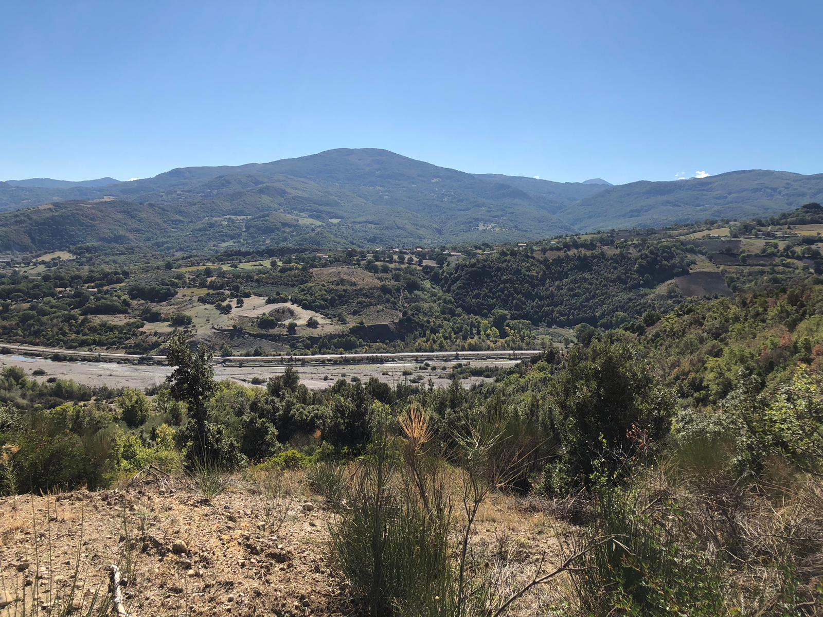 fardella-panorama-la-valle-del-frido2