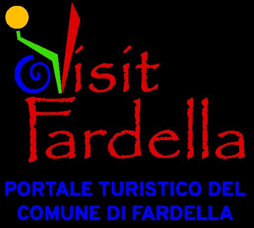 logo_visitfardella_514x465-portale