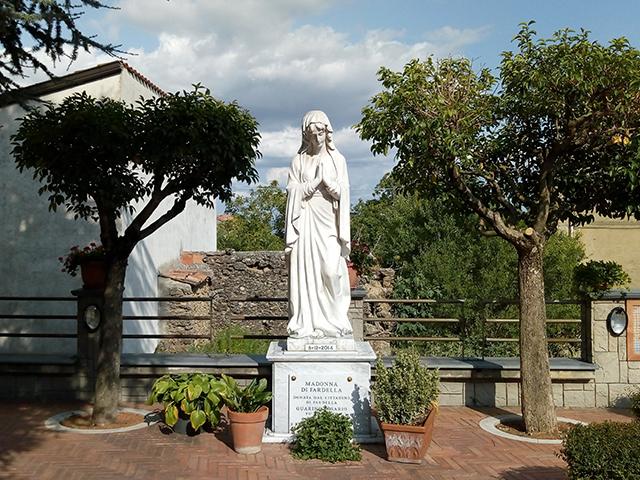 madonna-piazza-grossmachnof