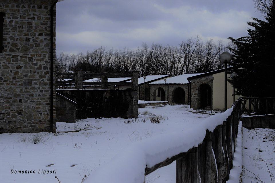 parco-Barbattavio_Casa-dei-pastori