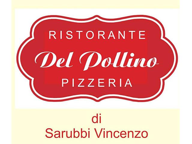 pollino-pizzeria