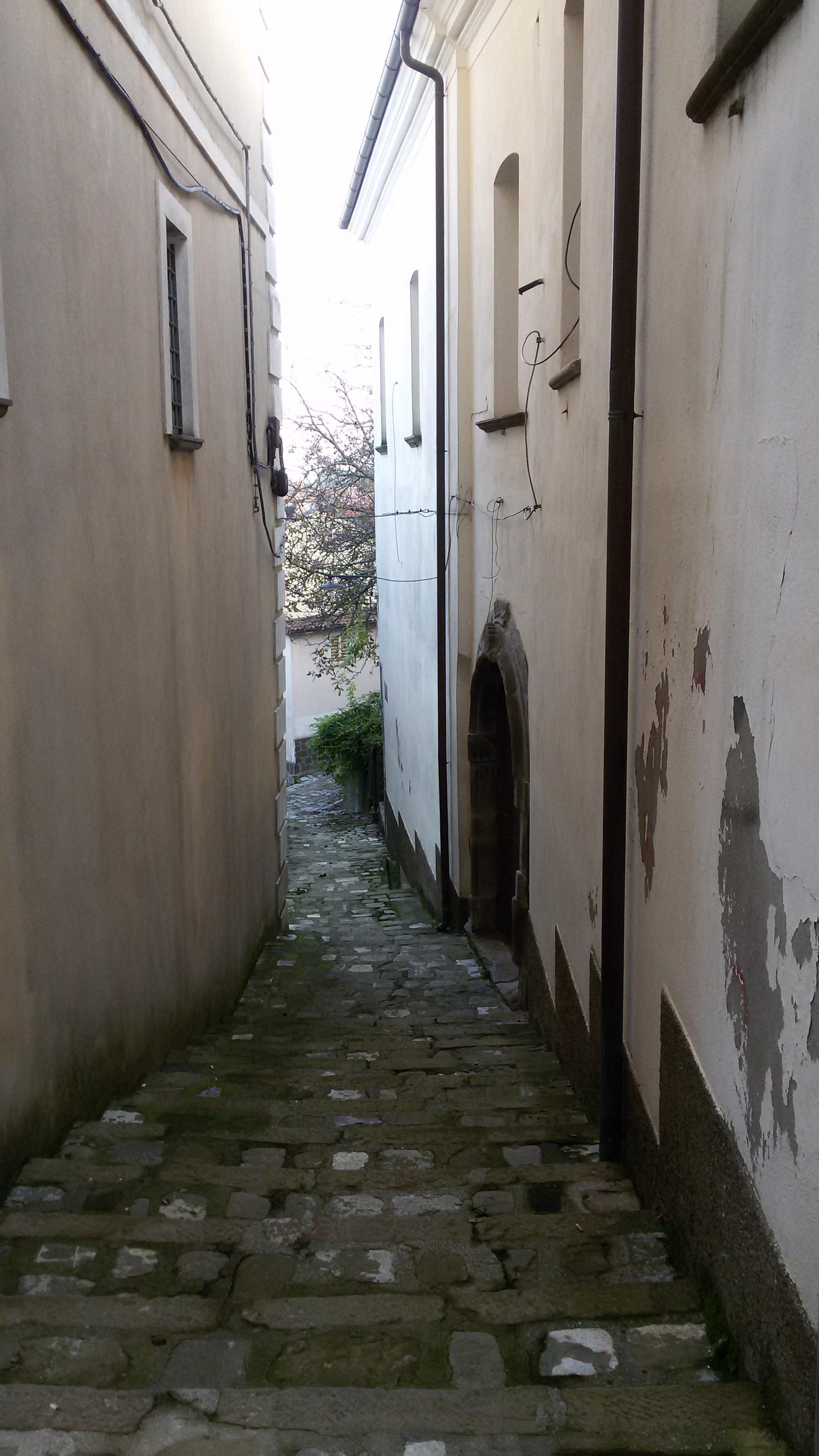 scorcio-palazzo-de-donato