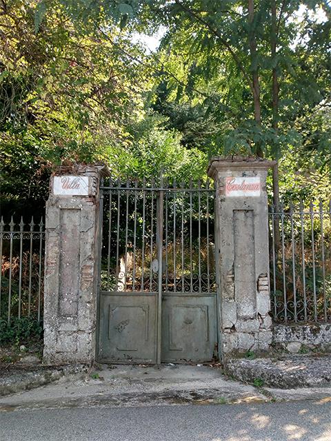 villa-costanza